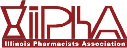 Illinois Pharmacy Association